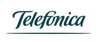 Telefonica International Wholesale Services AB