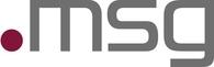 msg systems ag (Schweiz)