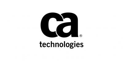 CA Technologies Sweden