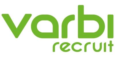 MyNetwork AB - Varbi