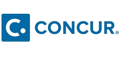 Concur Technologies ltd