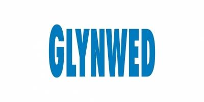 Glynwed Benelux B.V.