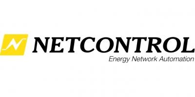 Netcontrol Oy