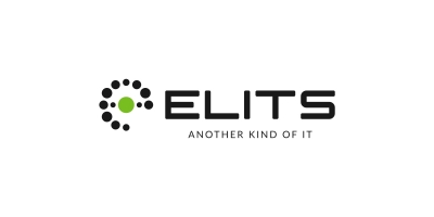 ELITS Global Group AB