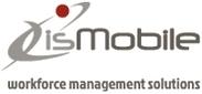 isMobile
