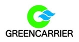 Greencarrier Freight Services