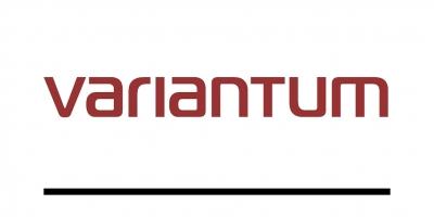 Variantum Oy