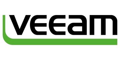 Veeam Software Finland Oy
