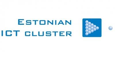 Estonian ICT Cluster