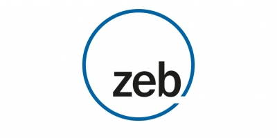 Zeb Consulting