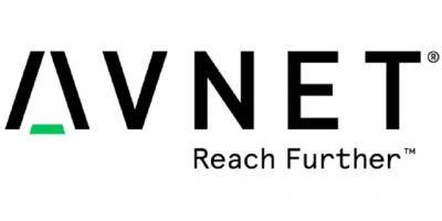 Avnet Integrated Solutions