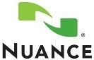 Nuance Communications Sweden