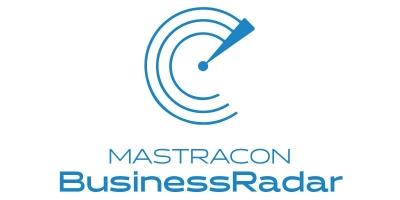 Mastracon Oy