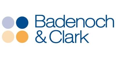Badenoch & Clark Finland