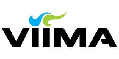 Viima Solutions Oy