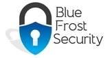 Blue Frost Security GmbH