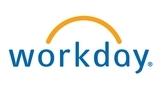 Workday Sweden