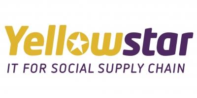 Yellowstar Solutions