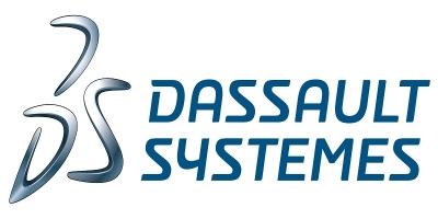 Dassault Systemes Singapore Pte. Ltd.