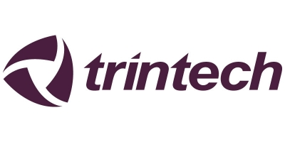 Trintech AB