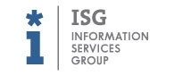 Information Services Group ISG