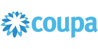 Coupa Software Sweden