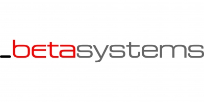 Beta Systems IAM Software AG