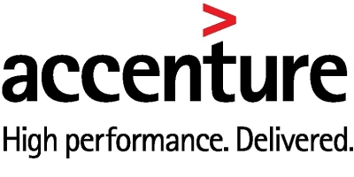 Accenture A/S