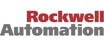 Rockwell Automation Southeast Asia Pte Ltd