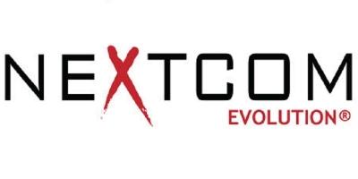 Nextcom Evolution