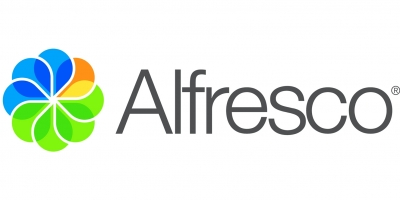 Alfresco Software AG