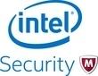 Intel Security Turkey (McAfee Turkey)