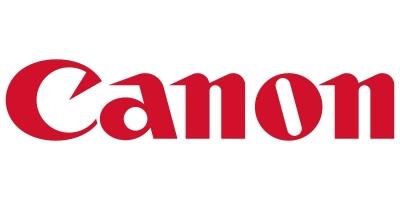Canon Nederland N.V.