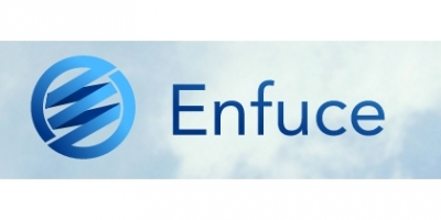 Enfuce Financial Services
