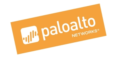 Palo Alto Networks, Inc.