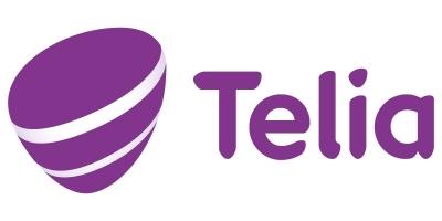TeliaSonera Sverige AB