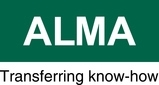 ALMA Consulting Oy