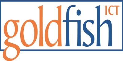 Goldfish ICT Services BV