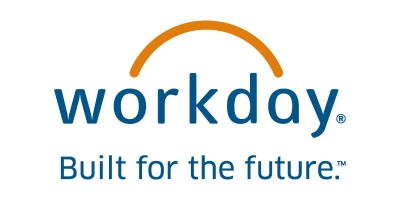 Workday Sweden