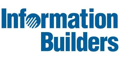 Information Builders (Deutschland) GmbH