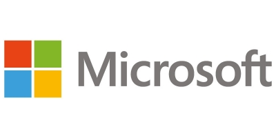 Microsoft Turkey