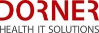 DORNER Health IT Solutions