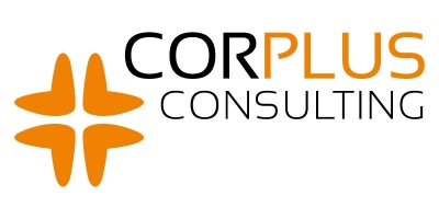 Corplus Consulting