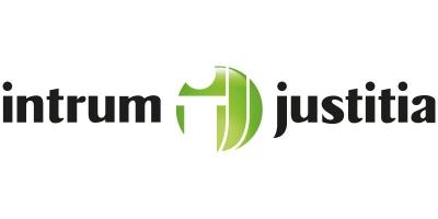 Intrum Justitia Sverige AB
