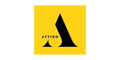 Attido Oy