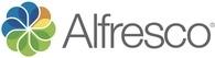 Alfresco (Benelux & International)