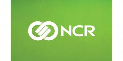 NCR Turkey