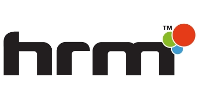 HRM Software AB