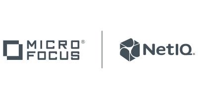 Micro Focus Suomi