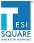 TESISQUARE | TESI International B.V.